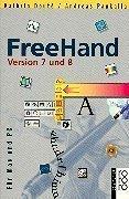 freehand-version-7-und-8-fur-mac-und-pc