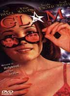 glam-usa-dvd