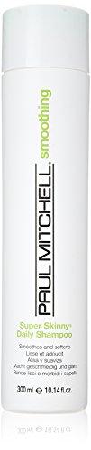 paul-mitchell-soin-du-cheveu-super-skinny-daily-shampoo-shampooing-300ml