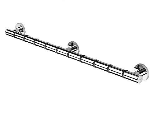Haltegriff 380 Mm Sicherheitsstützschiene Gerade Schwerlast-Haltegriff Für Badezimmer,B