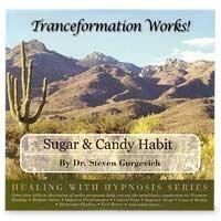 Sugar Candy Habit by Steven Phd Gurgevich (2003-06-14) Km Candy