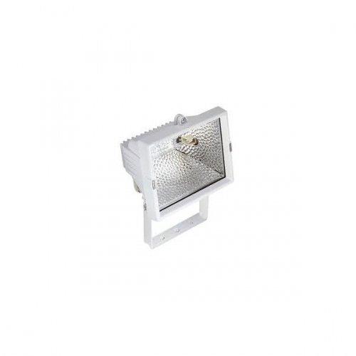proyector-halogeno-400-watts-aric-zenith-blanco