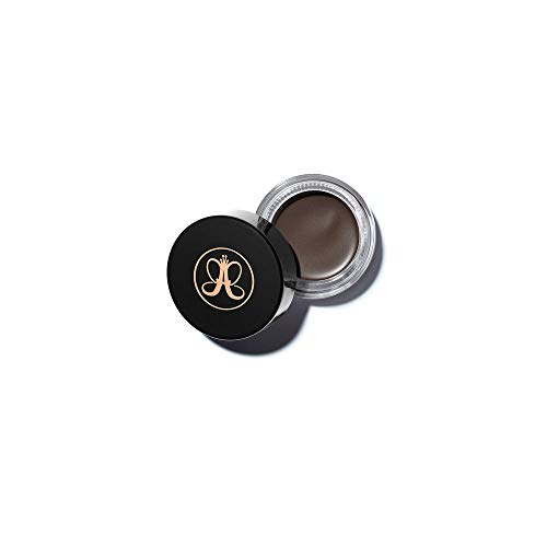 Anastasia Beverly Hills - Dipbrow Pomade - Ash Brown
