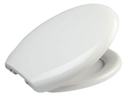 strong-oval-shaped-soft-close-toilet-seat-with-5-year-guarantee-by-ecospa