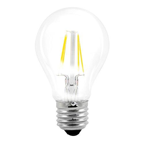 mller-licht-led-lampe-eek-a-4-watt-mit-e27-sockel-warmwei-ml24614