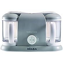 Beaba Babycook Plus - Robot de cocina