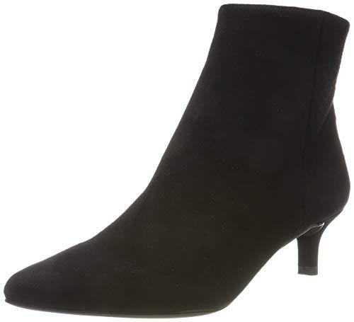 Unisa Jati_f19_KS, Zapatos de Tacón para Mujer, Rosa Shade Shade, 37 EU