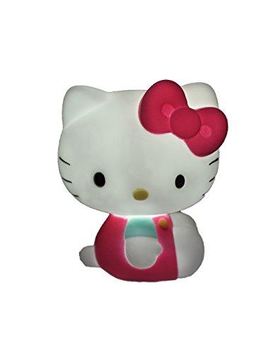 hello-kitty-luz-de-la-noche