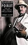 Telecharger Livres Agatha Christie s Poirot The Life and Times of Hercule Poirot by Hart Anne 2004 Paperback (PDF,EPUB,MOBI) gratuits en Francaise