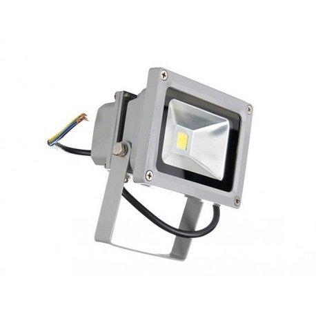 Preisvergleich Produktbild 10W SMD LED Flutlicht Fluter Strahler
