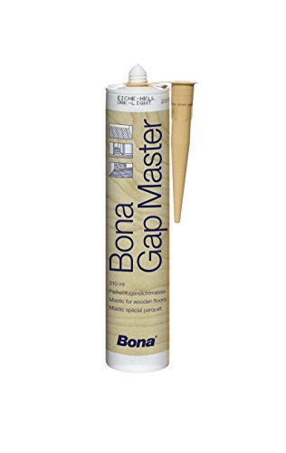 bona-gap-master-oak-light-310ml