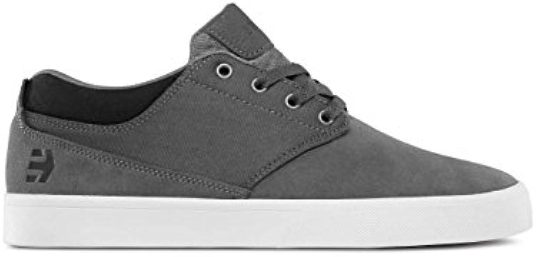 Etnies Schuhe Jameson MT Grau Gr. 45.5
