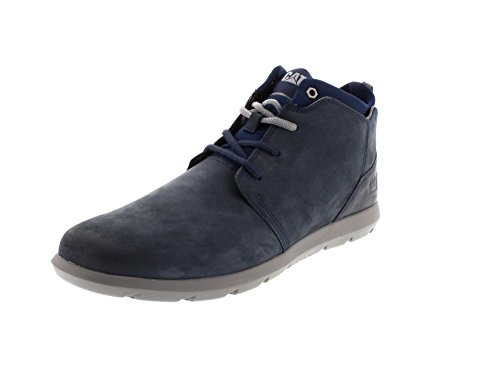 CAT FOOTWEAR Chaussures - TRANSCEND - navy