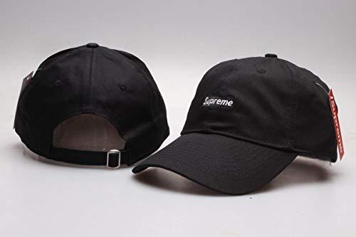 Imagen de larry 2019 new spring/summer supreme cap hat snapback alternativa