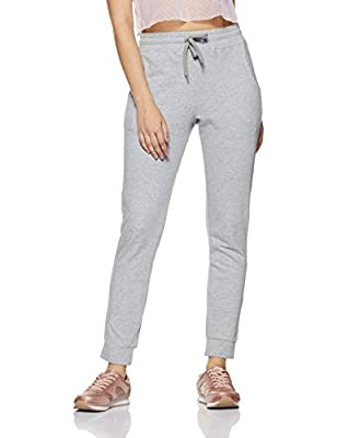 Amazon Brand - Symbol Women's Relaxed Pants