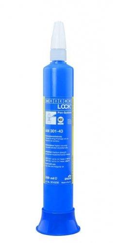 weicon-30143200-an-301-43-sellador-de-tuberias-200-ml-aplicador-tipo-lapiz