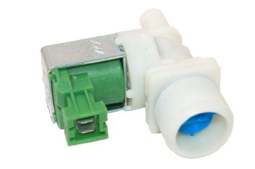 ElectroluxTricity Bendix Zanussi Waschmaschine Magnetventil Teilenummer des Herstellers: 3792260139 -