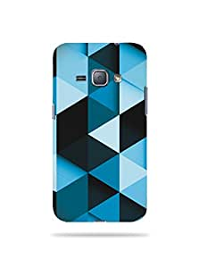 Printed Cover For Samsung Galaxy J1 (2016 Ed) / Samsung Galaxy J1 (2016 Ed) Printed Back Cover / Samsung Galaxy J1 (2016 Ed) Mobile Cover by casemirchi®