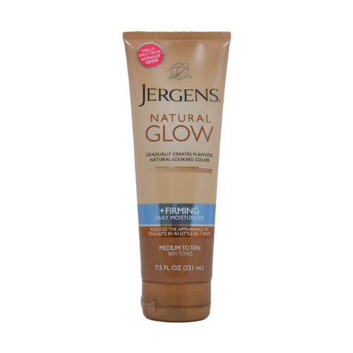 jergens-natural-glow-firming-medium-tanning-lotion-75-oz-pack-of-3