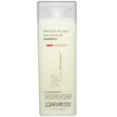 shampoo-smooth-as-silk-250-ml-pack-of-3-by-giovanni-cosmetics-inc