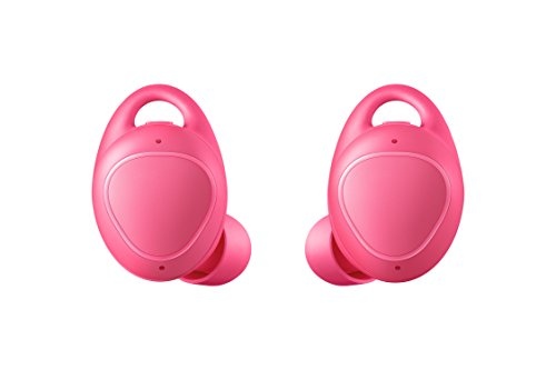 Samsung Gear Icon X Bluetooth Headset