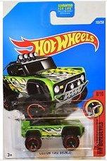 hot-wheels-2016-153-250-daredevils-8-10-custom-ford-bronco-truck-grun-k-mart-exklusive