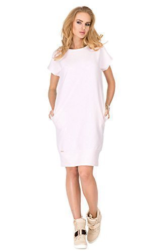 FUTURO FASHION Maternity Clothing - Best Reviews Tips