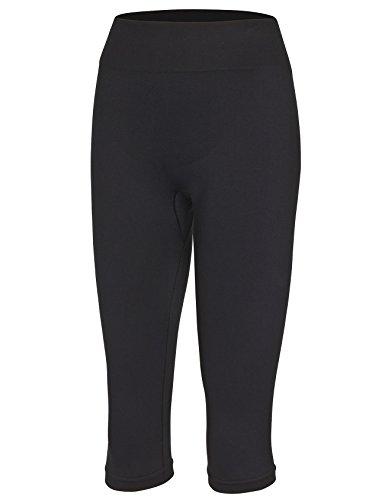 beauty-sleepleggings-alhena-pantaloni-da-notte-anti-cellulite-leggings-capri-3-4-nero-xs
