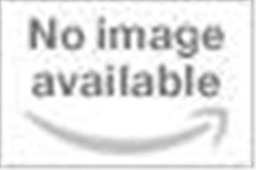 LG G5Fall, Pokemon Legendäre Pokemon 02Drop Schutz Verblasst Nicht Rutschfeste Kratzfest Schwarz Hard Kunststoff Case, Schwarz