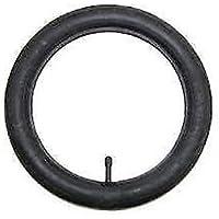 Tubo interior para ruedas delanteras o trasera con válvula recta Bugaboo Cameleon de 31,7