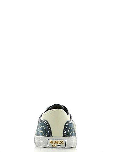 Primigi 1366 Sneakers Bambino nd