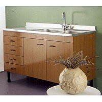 Amazon.it: lavello cucina con mobile: Casa e cucina