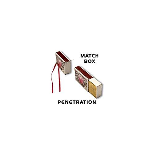 penetracion-caja-de-cerillas