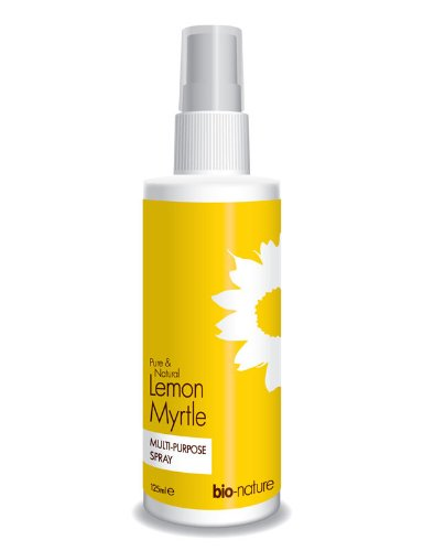 bio-nature-lemon-myrtle-multi-purpose-spray-125ml