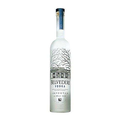 vodka-belvedere-1-litro