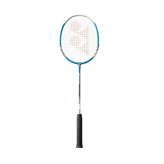 Yonex Muscle Power 2 Badminton Racquet, U-G4