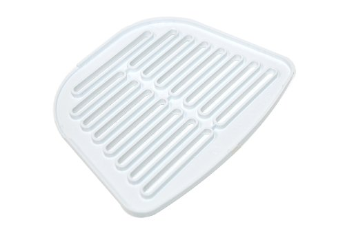 Beko 4800080100 Kühlschrankzubehör / Wasseraufbereiter / Kühlwasser-Zufuhr-Filter