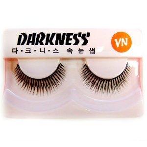 Darkness False Eyelashes VN by False Eyelashes VN