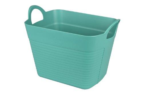 elho-blumentopfe-each-and-everyday-robin-tub-square-m-emerald-grun