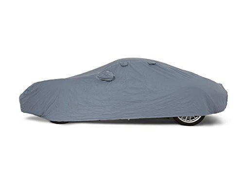 monsoon-bache-de-voitures-hiver-exterieur-pour-lotus-evora-coupe-2009-rrr361-g15