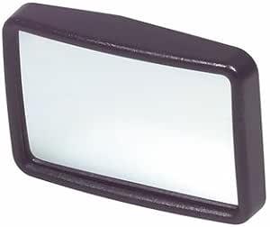 Emuk 200018 Caravanspiegel Auto