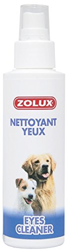 NETTOYANT YEUX 100ML -