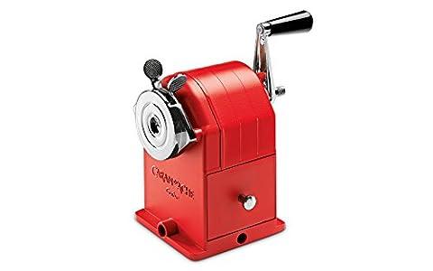 Machine à tailler les crayons - Edition limitée Matterhorn