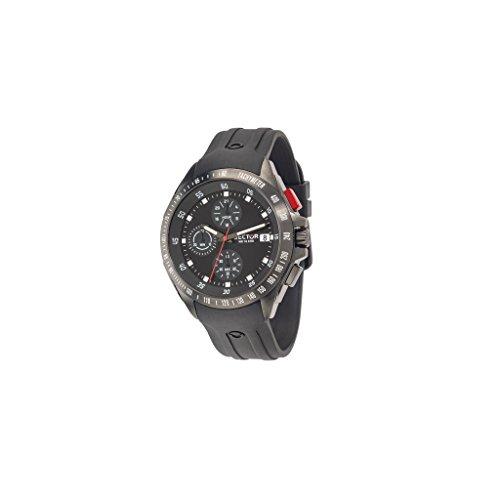 Sector Herren-Armbanduhr R3271687002