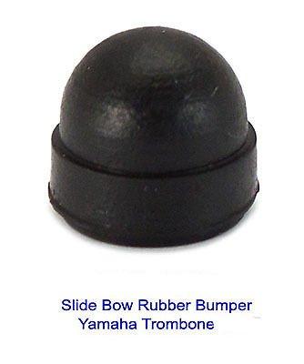 Yamaha Gummipuffer für Posaune