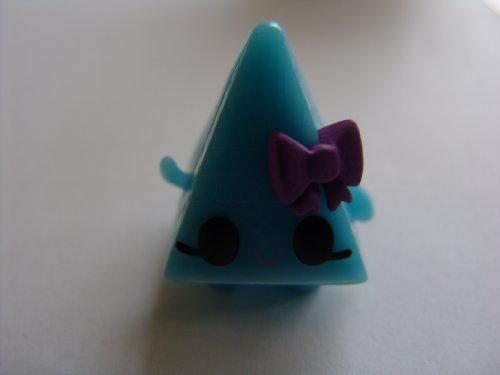 ings Halloween Glow in the Dunkel-blau Cleo #80 ULTRA RARE ()
