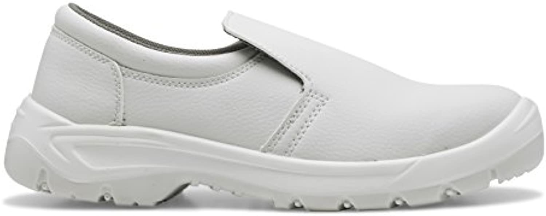 Parade 07sugar  98 97 Scarpa Scarpa Scarpa di sicurezza bassa bianco, Bianco, 07SUGAR98 97 PT39 | Sensazione Di Comfort  c06b84