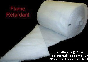 kosikrafts-rouleau-douate-de-polyester-dracon-ignifugee-10-m-x-14-m