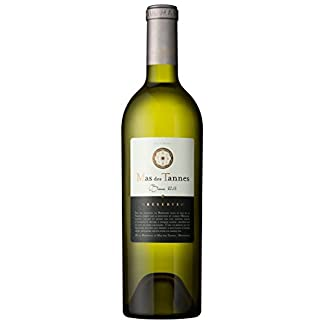 Les-Domaines-de-Paul-Mas-Blanc-Reserve-Mas-de-Tannes-Chardonnay-2016-trocken-6-x-075-l