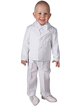 Boutique-Magique - Ropa de bautizo - para bebé niño